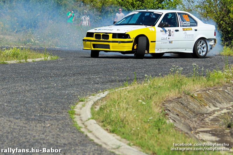 RallyFans.hu-12565