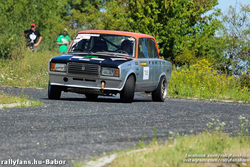RallyFans.hu-12563