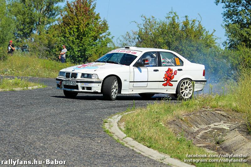 RallyFans.hu-12559