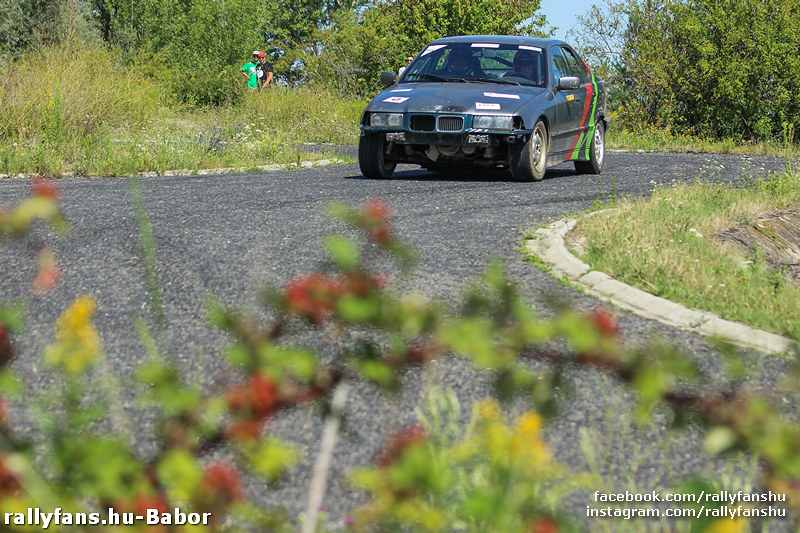 RallyFans.hu-12558