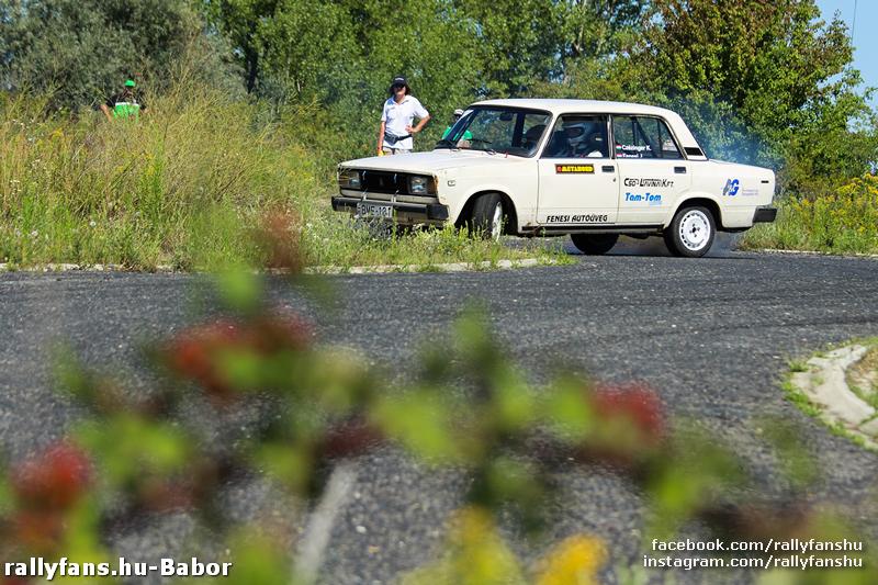 RallyFans.hu-12555