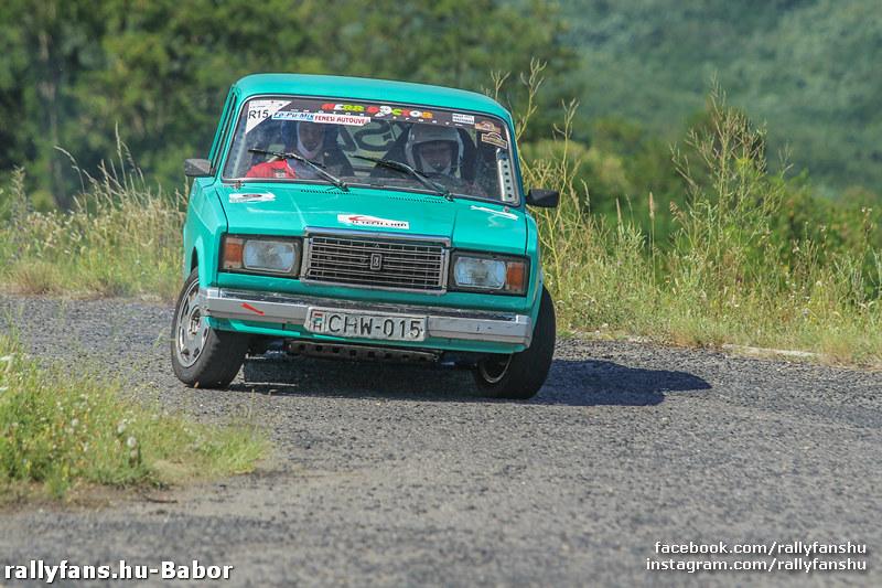RallyFans.hu-12549