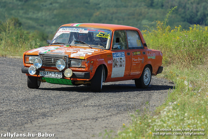 RallyFans.hu-12548