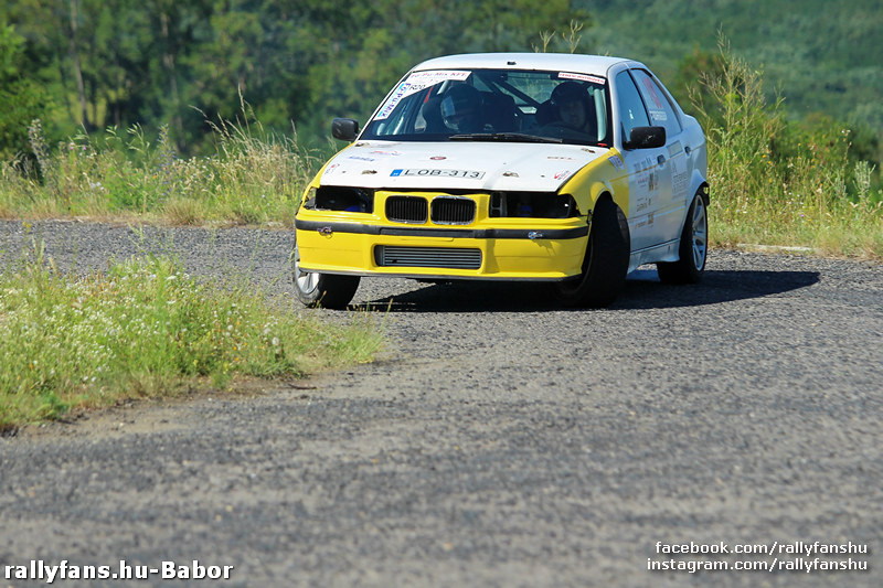 RallyFans.hu-12547