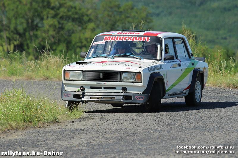 RallyFans.hu-12545