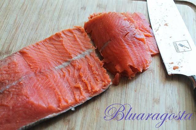 03-salmone affettato