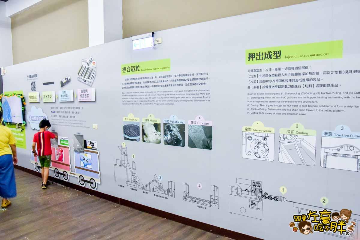 Flomo富樂夢觀光工廠 高雄旅遊-69