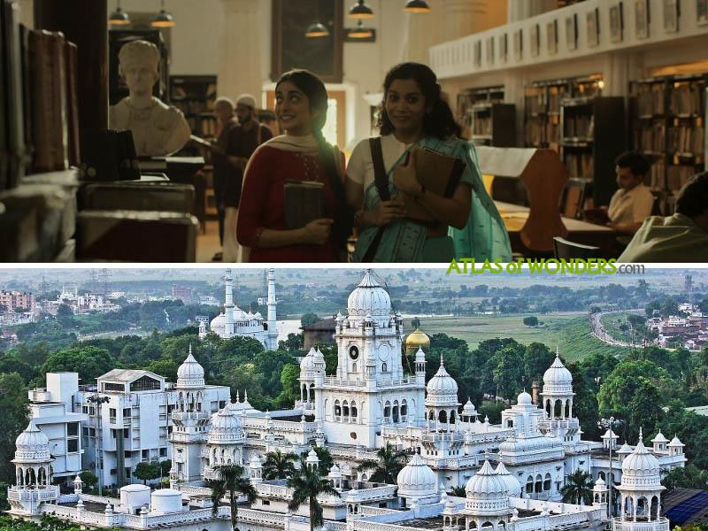 Brahmpur University