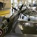 Supermarine 361 Spitfire LF.XVIe