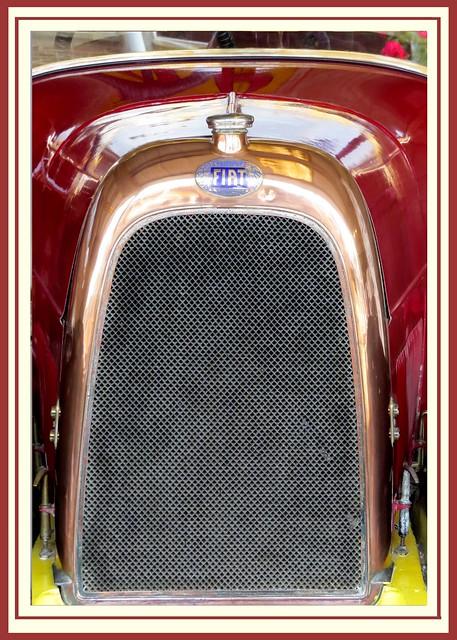 Caister Castle Car Collection (26)A