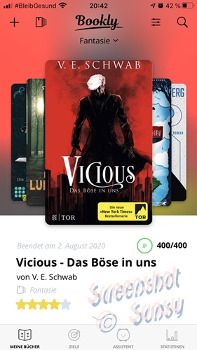 200802 Vicious