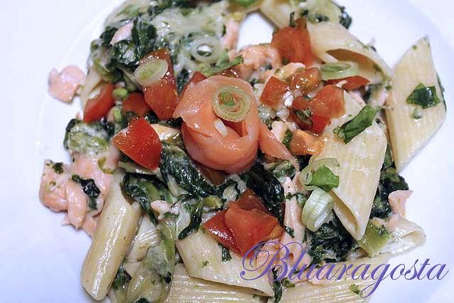 05-pasta con salmone e panna (versione riveduta e corretta)