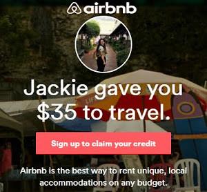 airbnb-- copy