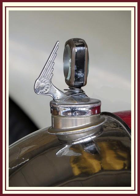 Caister Castle Car Collection (23)A