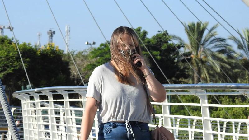 On Bridge