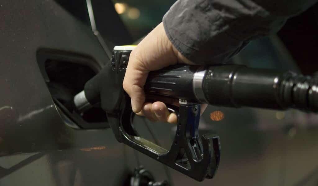 Des carburants spéciaux pour réduire les émissions atmosphériques