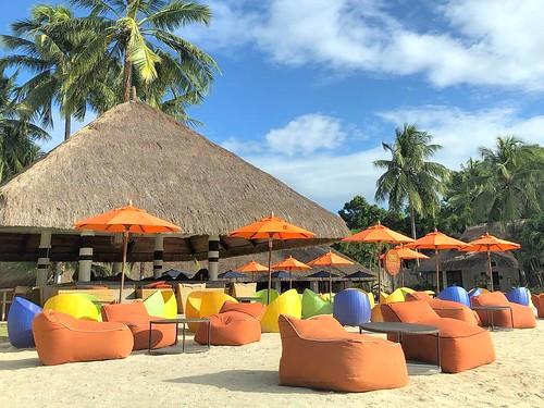 South Palms Bohol