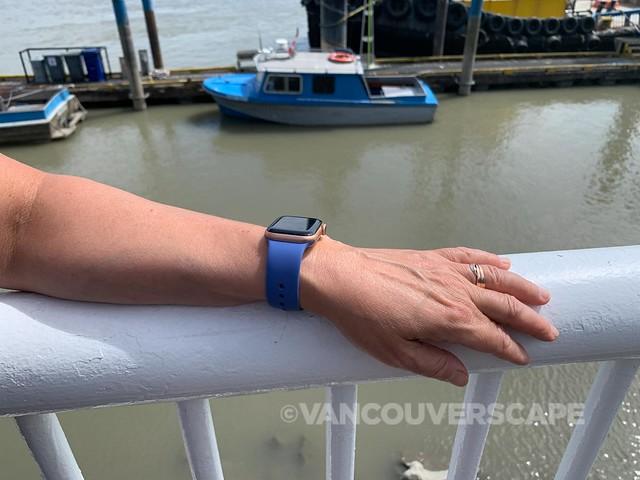 Apple Watch Series 5-3