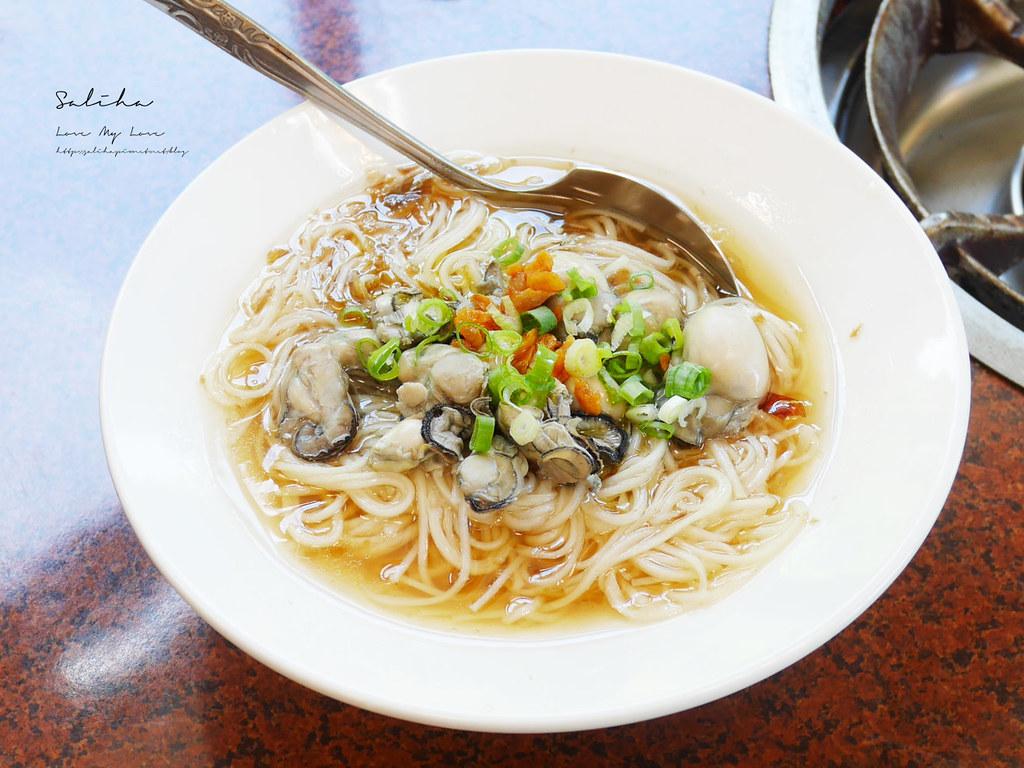 新北烏來一日遊行程必吃美食餐廳推薦京旺料理活魚庭園好吃熱炒快炒多人合菜聚餐 (5)