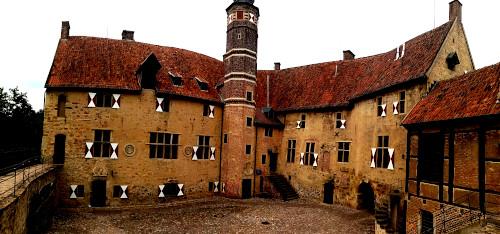 courtyard view sm