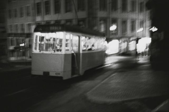 1981_1000
