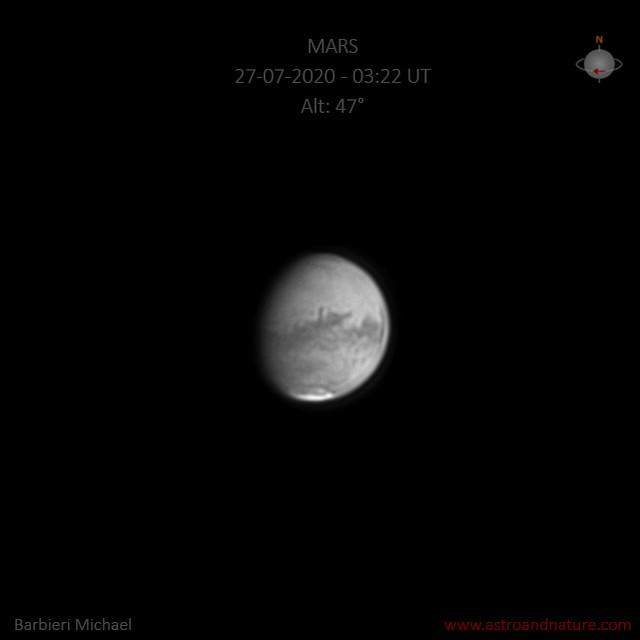 2020-07-28-0322_Mars