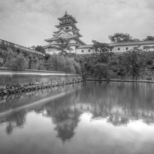 ACROS 03-08-2020 Imabari Castle (3)
