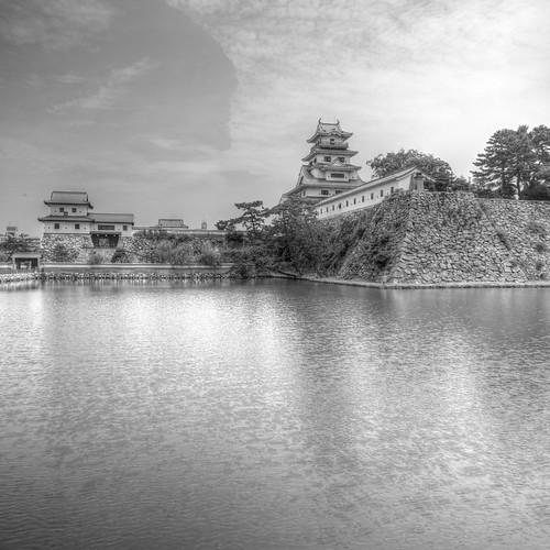 ACROS 03-08-2020 Imabari Castle (2)