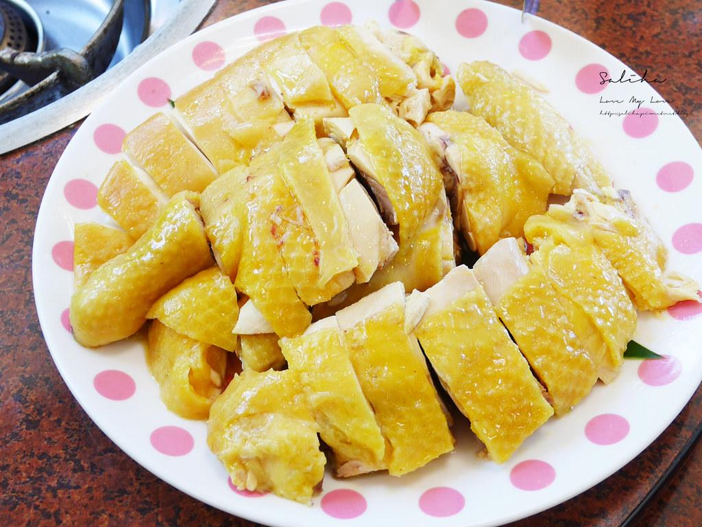 新北新店烏來一日遊行程推薦京旺料理花園新城附近隱藏版美食餐廳 (2)