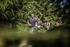foto: Mizuno Trail Running Cup