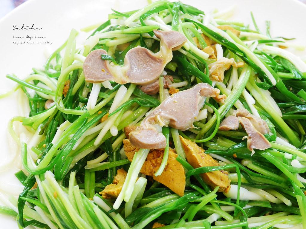 新北新店烏來一日遊行程推薦京旺料理花園新城附近隱藏版美食餐廳 (1)