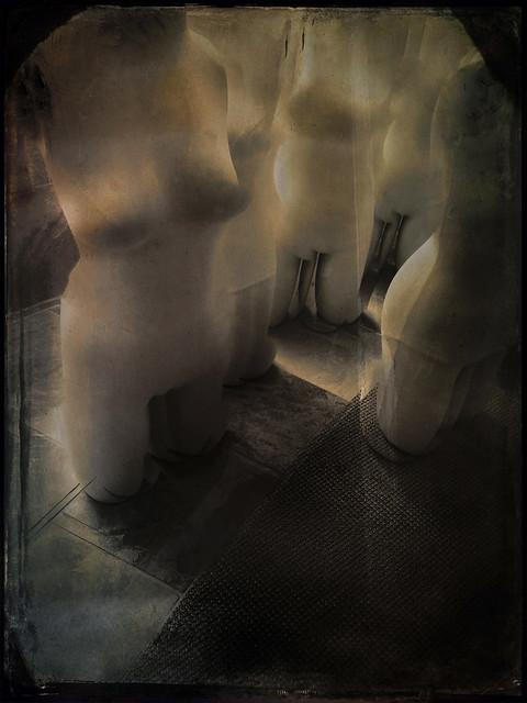 mannequins copy 2