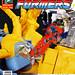Transformers UK Comic 319 - FULL HD