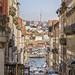 Callejeando por Oporto (5)