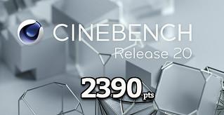 ciner20