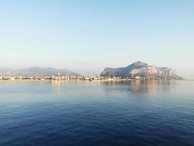 Palermo, Sicily IMG_20200803_065014