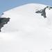 Cervinia Valtournenche Zermatt Matterhorn Glacier @ Fabrizio Malisan Photography -
