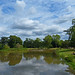 Croome, Worcestershire. (National Trust)