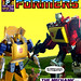 Transformers UK Comic 121 FULL HD
