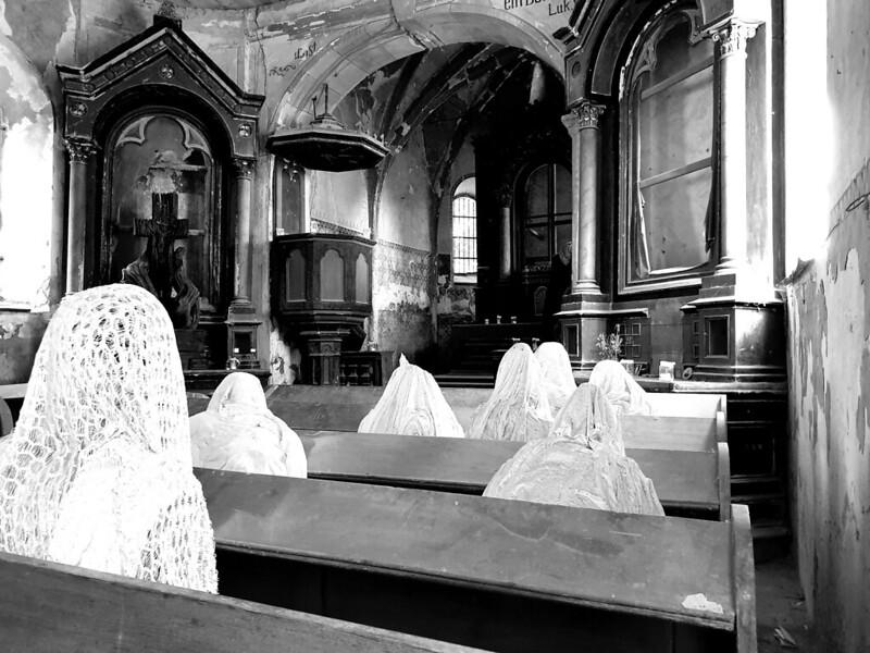 Самая страшная церковь 20200801_165329