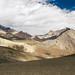 Ladakh - Zanskar