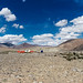 Inde - Ladakh