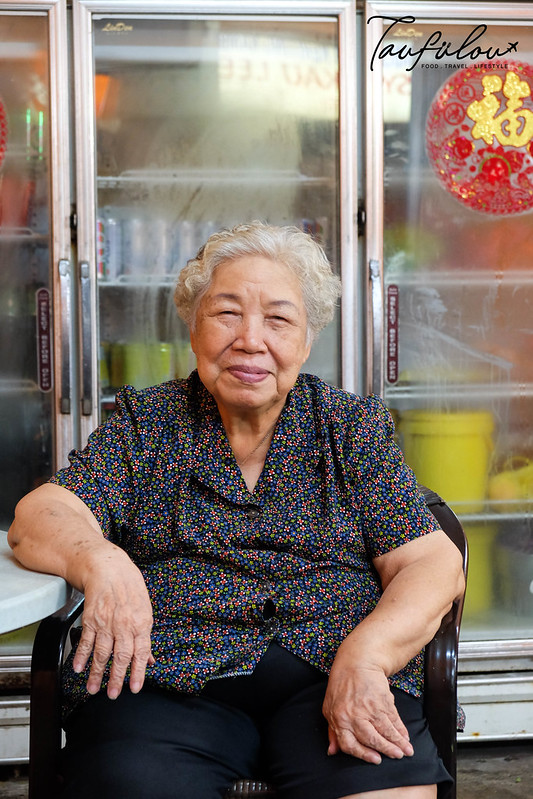Seng Kee Chinatown (6)