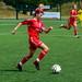 mjappleby9 posted a photo:	WALLSEND, ENGLAND - AUGUST 02: during the Pre-Season Friendly match between Wallsend Women Reserves and Middlesbrough Women Reserves at Kirkley Park on August 2nd 2020 in Tyne and Wear, United Kingdom. (Photo by Matthew Appleby)