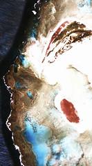 Atol das Rocas | A Forma da Terra