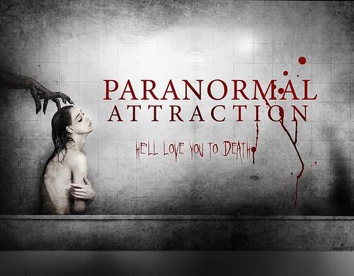 ParanormalAttractionPoster