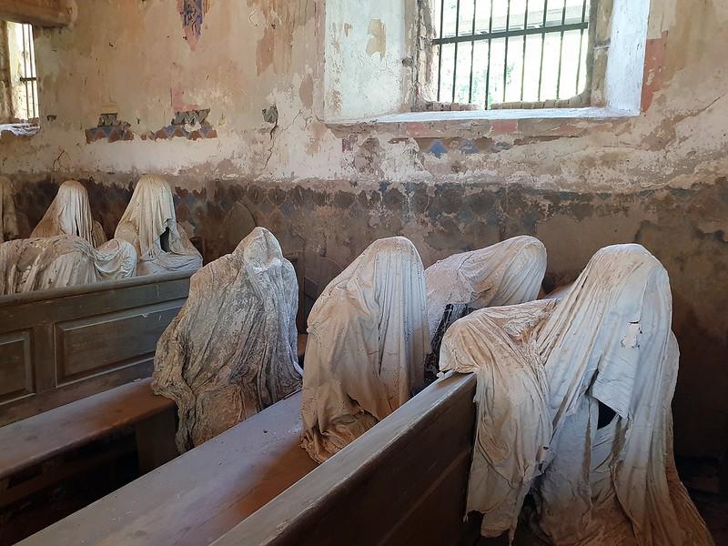 Самая страшная церковь 20200801_162536