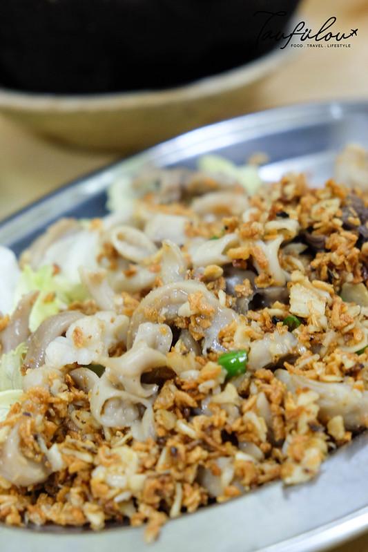 Seng Kee Chinatown (9)