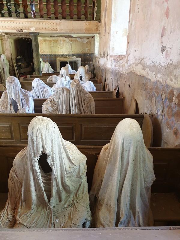 Самая страшная церковь 20200801_163350