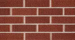141-145 Vertical Vertical Texture red Brick